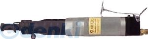 室本鉄工 RH80 直送 代引不可・他メーカー同梱不可 ナイル ショットハンマ スナップ付 RH80 RH-80【キャンセル不可】