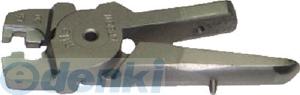 室本鉄工 株 AR80W-2.0-5.5 替刃接続子用圧着刃2.0-5.5sq AR80W2.05.5