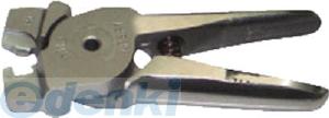 室本鉄工(株) [AR8P1-2.0] 替刃接続子用圧着刃2.0sq AR8P12.0