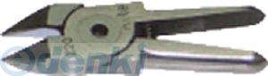 室本鉄工 株 Z-20 エヤーニッパ用替刃 超硬タイプ Z20 Z20