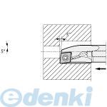 京セラ KYOCERA A12M-SCLPL08-14AE 内径用ホルダ A12MSCLPL0814AE