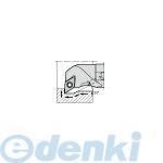 京セラ(KYOCERA)[A16Q-SDUCR11-23AE] 内径用ホルダ A16QSDUCR1123AE
