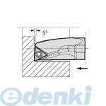 京セラ KYOCERA A16Q-STLPL11-18AE 内径用ホルダ A16QSTLPL1118AE