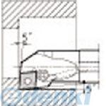 京セラ(KYOCERA)[A20Q-PCLNR09-27] 内径用ホルダ A20QPCLNR0927