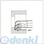 京セラ(KYOCERA)[A20Q-PDUNR11-27] 内径用ホルダ A20QPDUNR1127