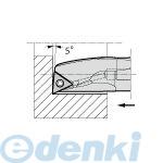京セラ KYOCERA A20R-STLCR11-22AE 内径用ホルダ A20RSTLCR1122AE