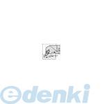 京セラ(KYOCERA)[A25S-SDUCL11-32AE] 内径用ホルダ A25SSDUCL1132AE