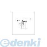 京セラ(KYOCERA)[ABS15R4005 TC60M] 旋削用チップ TC60M サーメット (10コ入) ABS15R4005TC60M