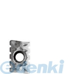 京セラ(KYOCERA)[APMT250616EL-NB4 PR830] ミーリング用チップ PR830 PVDコーティング (10コ入) APMT250616ELNB4PR830