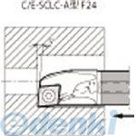 京セラ KYOCERA C05H-SCLCR03-06A 内径用ホルダ C05HSCLCR0306A