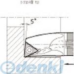 京セラ KYOCERA C06J-STLBR06-08A 内径用ホルダ C06JSTLBR0608A