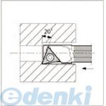 京セラ(KYOCERA)[C06J-STXBL06-075] 内径用ホルダ C06JSTXBL06075