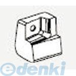 京セラ(KYOCERA)[C90SD1820-12L] 部品 C90SD182012L