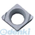 京セラ(KYOCERA)[CCET040102MR-FSF PR1225] 旋削用チップ PR1225 PVDコーティング (10コ入) CCET040102MRFSFPR1225