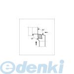 京セラ(KYOCERA)[CCLNL3225P-16] 外径用ホルダ CCLNL3225P16