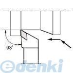 京セラ KYOCERA CDJNL3225P15-ID7 外径用ホルダ SPK CDJNL3225P15ID7
