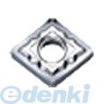 京セラ KYOCERA CNGG120404AH KW10 旋削用チップ KW10 超硬 10コ入 CNGG120404AHKW10