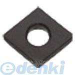 京セラ KYOCERA CNGN120416T02020 SL506 セラミックチップ SL506 SPK 10コ入 CNGN120416T02020SL506