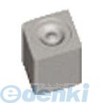 京セラ KYOCERA CNGX120404T00520-DO SL506 セラミックチップ SL506 SPK 10コ入 CNGX120404T00520DOSL506