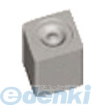 京セラ KYOCERA CNGX160716T02020-DO SL508 セラミックチップ SL508 SPK 10コ入 CNGX160716T02020DOSL508