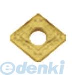京セラ(KYOCERA)[CNMM190612PX CA5535] 旋削用チップ CA5535 CVDコーティング (10コ入) CNMM190612PXCA5535