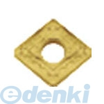 京セラ(KYOCERA)[CNMM190624PX CA5525] 旋削用チップ CA5525 CVDコーティング (10コ入) CNMM190624PXCA5525