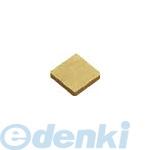 京セラ(KYOCERA)[CNMN120412S02020 KBN900] CBNチップ KBN900 コーティングCBN CNMN120412S02020KBN900