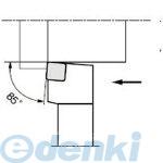 京セラ KYOCERA CSXNR3225P12-ID4 外径用ホルダ SPK CSXNR3225P12ID4