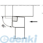 京セラ KYOCERA CSXNR3225P15-IK7 外径用ホルダ SPK CSXNR3225P15IK7