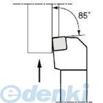京セラ KYOCERA CSYNL3225P12-ID7 外径用ホルダ SPK CSYNL3225P12ID7