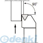 京セラ(KYOCERA)[CTFNR2525M16-ID7] 外径用ホルダ SPK CTFNR2525M16ID7