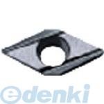 京セラ KYOCERA DCET11T3005MFL-JSF PR1225 旋削用チップ PR1225 PVDコーティング 10コ入 DCET11T3005MFLJSFPR1225