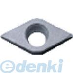 京セラ KYOCERA DCET11T302MR-FSF PR1225 旋削用チップ PR1225 PVDコーティング 10コ入 DCET11T302MRFSFPR1225