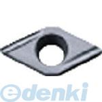 京セラ(KYOCERA)[DCGT11T3005MFL-U PR1225] 旋削用チップ PR1225 PVDコーティング (10コ入) DCGT11T3005MFLUPR1225