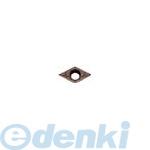 京セラ(KYOCERA)[DCGT11T301MP-CF PR1025] 旋削用チップ PR1025 PVDコーティング (10コ入) DCGT11T301MPCFPR1025
