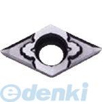 京セラ KYOCERA DCGT11T302MP-CK PR1025 旋削用チップ PR1025 PVDコーティング 10コ入 DCGT11T302MPCKPR1025