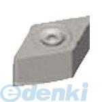 京セラ(KYOCERA)[DNGX150712T02020-DO SL506] セラミックチップ SL506 SPK (10コ入) DNGX150712T02020DOSL506