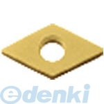 京セラ KYOCERA DNMA150608 CA4505 旋削用チップ CA4505 CVDコーティング 10コ入 DNMA150608CA4505