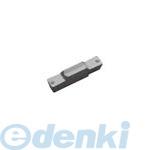 京セラ(KYOCERA)[FGGL4020-04 KW10] 溝入れ用チップ KW10 超硬 (10コ入) FGGL402004KW10
