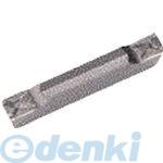 京セラ KYOCERA GDM4020N-040GM PR1215 溝入れ用チップ PR1215 PVDコーティング 10コ入 GDM4020N040GMPR1215