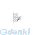 京セラ(KYOCERA)[GFVL2525M-1501C] 溝入れ用ホルダ GFVL2525M1501C