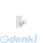 京セラ(KYOCERA)[GFVR2020K-201A] 溝入れ用ホルダ GFVR2020K201A