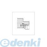 京セラ KYOCERA GFVSL2020K-HB 溝入れ用ホルダ GFVSL2020KHB