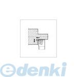 京セラ KYOCERA GFVTL2020K-352B 溝入れ用ホルダ GFVTL2020K352B
