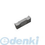 京セラ(KYOCERA)[GH8020-02 KW10] 溝入れ用チップ KW10 超硬 (10コ入) GH802002KW10