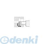 京セラ KYOCERA GIVL1420-1S 溝入れ用ホルダ GIVL14201S