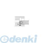 京セラ KYOCERA GIVL4032-1CE 溝入れ用ホルダ GIVL40321CE