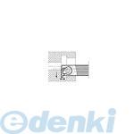 京セラ(KYOCERA)[GIVR2525-1CW] 溝入れ用ホルダ GIVR25251CW