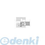 京セラ(KYOCERA)[GIVR2525-2CW] 溝入れ用ホルダ GIVR25252CW