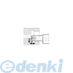 京セラ KYOCERA GIVR4032-1C 溝入れ用ホルダ GIVR40321C